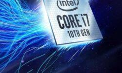 В попытке прорекламировать Core i7-10700F компания HP показала, что Ryzen 7 3700X лучше