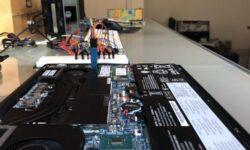 В Thunderbolt найдена уязвимость, открывающая полный доступ к компьютеру за пять минут