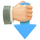 VidKeeper 1.0.0.1 (Windows)