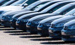 Volkswagen будет продавать свои электромобили ID напрямую, дилерам отвели роль «агентов»