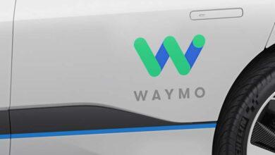 Фото Waymo вернётся к тестированию робомобилей 11 мая