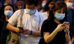 Xiaomi, Vivo и Samsung возобновляют выпуск смартфонов в Индии
