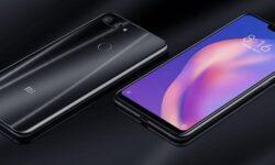 Xiaomi выпускала смартфоны с «рентгеновским зрением» задолго до OnePlus, только про это мало кто знал