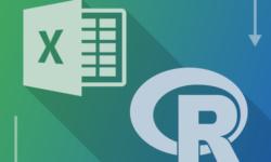 Язык R для пользователей Excel (бесплатный видео курс)