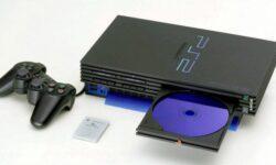 За всю историю было продано 1,56 млрд игровых консолей, и PS2 остаётся абсолютным лидером