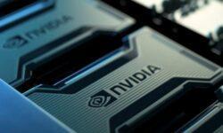 «Зелёные» за «красных»: NVIDIA перешла с Xeon на EPYC в новых системах DGX A100