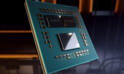 AMD освободит пространство для Ryzen 3000XT снижением цен Ryzen 3000X на $25-50