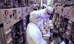 Американские власти готовы выделить $25 млрд на развитие производства полупроводников в США