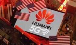 Американским компаниям разрешат работать с Huawei над развитием 5G и других стандартов