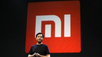 Фото Аналитика: мировые продажи смартфонов Xiaomi растут, даже когда у всех остальных — падают