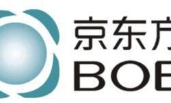 Apple осталась недовольна китайскими OLED-матрицами от BOE, как и Samsung