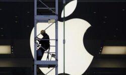 Apple размышляет над смарт-очками с модульной конструкцией