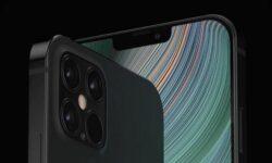 Apple зарегистрировала девять новых моделей iPhone