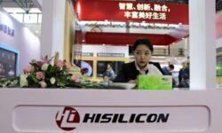 Бизнес американских поставщиков ПО в Китае не пострадал из-за санкций против Huawei