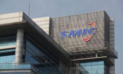 Бывший генеральный директор GlobalFoundries China перешёл на работу в SMIC