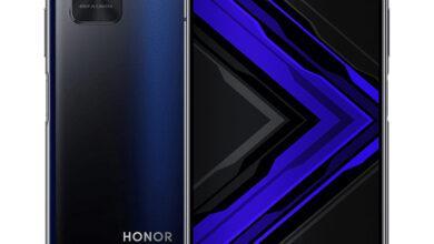 Фото Цена смартфона Honor Play 4 Pro с ИК-датчиком температуры тела составляет $420