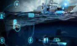 Европейские ВМС готовятся противостоять новым угрозам, включая хакеров, рои БПЛА и гиперзвуковые ракеты