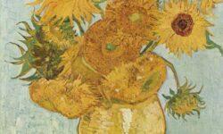 Гибридные процессоры AMD Van Gogh первыми получат встроенную графику RDNA 2