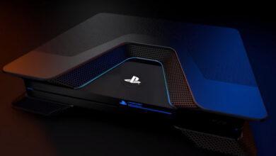 Фото Горячая штучка: комплект разработчика PlayStation 5 использует 6 вентиляторов охлаждения