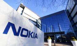 Грядёт выпуск недорогого смартфона Nokia с поддержкой 5G