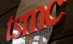 HiSilicon ещё успеет стать крупнейшим клиентом TSMC, прежде чем санкции начнут работать