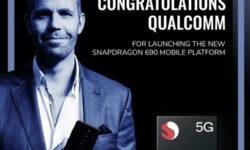 HMD Global готовит новый смартфон Nokia с поддержкой 5G