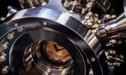 Honeywell заявила о создании самого мощного квантового компьютера