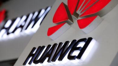 Фото Huawei готовит четыре смартфона с поддержкой 5G