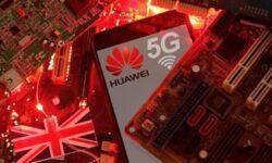 Huawei получит право построить в окрестностях Кембриджа исследовательский центр