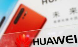 Huawei выпустит смартфоны серии Mate 40 в соответствии с запланированным графиком