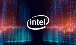 Intel подтвердила, что будущие настольные процессоры Alder Lake-S перейдут на LGA1700