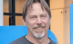 Из Intel ушёл Джим Келлер, ведущий разработчик процессорных архитектур