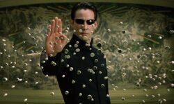 Как делают спецэффекты в кино, и что для этого нужно