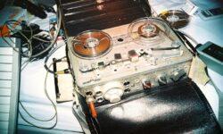 Как развивалось домашнее аудио после Второй мировой — от магнитной звукозаписи до новых колонок