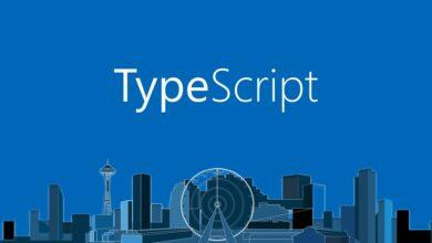 Фото Как я закрыл трехлетний issue в TypeScript