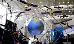 Китай в июне завершит формирование Beidou — конкурента GPS