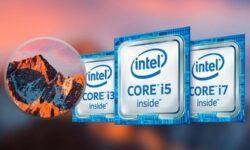 Комментарий инженера: Apple решила порвать с Intel из-за многочисленных проблем в Skylake