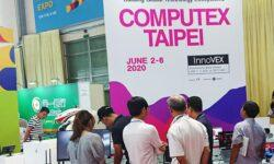 Компьютерная выставка Computex 2020 пала очередной жертвой коронавируса