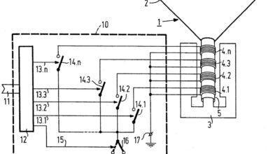 Фото Краткая история холодных цифровых излучателей звука или о том, почему мы до сих пор используем аналоговые динамики