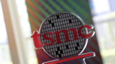 Фото Массовое производство 5-нм чипов для новых iPhone стартует в ближайшие дни