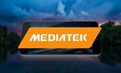 MediaTek выпустила чипсет S900 для умных 8К-телевизоров