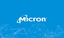 Micron Technology начала поставлять клиентам образцы памяти типа HBM