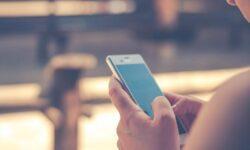 Мобильные номера предлагается сделать собственностью российских сотовых абонентов