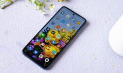 Новая статья: Обзор смартфона Xiaomi Redmi Note 9S: рыцарь среднего яруса