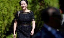 Новые разоблачения Reuters подлили масла в огонь дела против дочери основателя Huawei