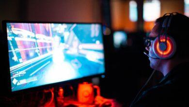 Фото Облачный гейминг и операторы связи: почему им выгодно дружить друг с другом