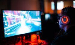 Облачный гейминг и операторы связи: почему им выгодно дружить друг с другом