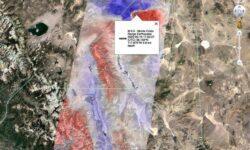 Общедоступные данные дистанционного зондирования Земли: как получить и использовать