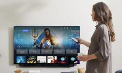 OnePlus готовит три смарт-телевизора с диагональю от 32 дюймов