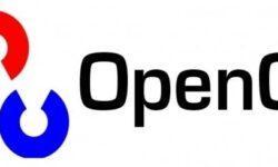 OpenCV — 20! Второй проект центра разработки Intel в России